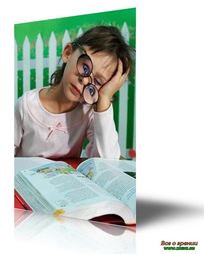Лучшие глазные капли для восстановления зрения