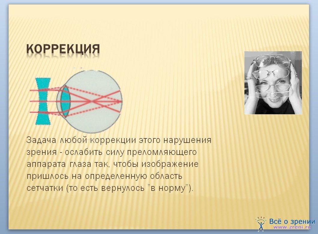 Уроки физика 9 6 фотография