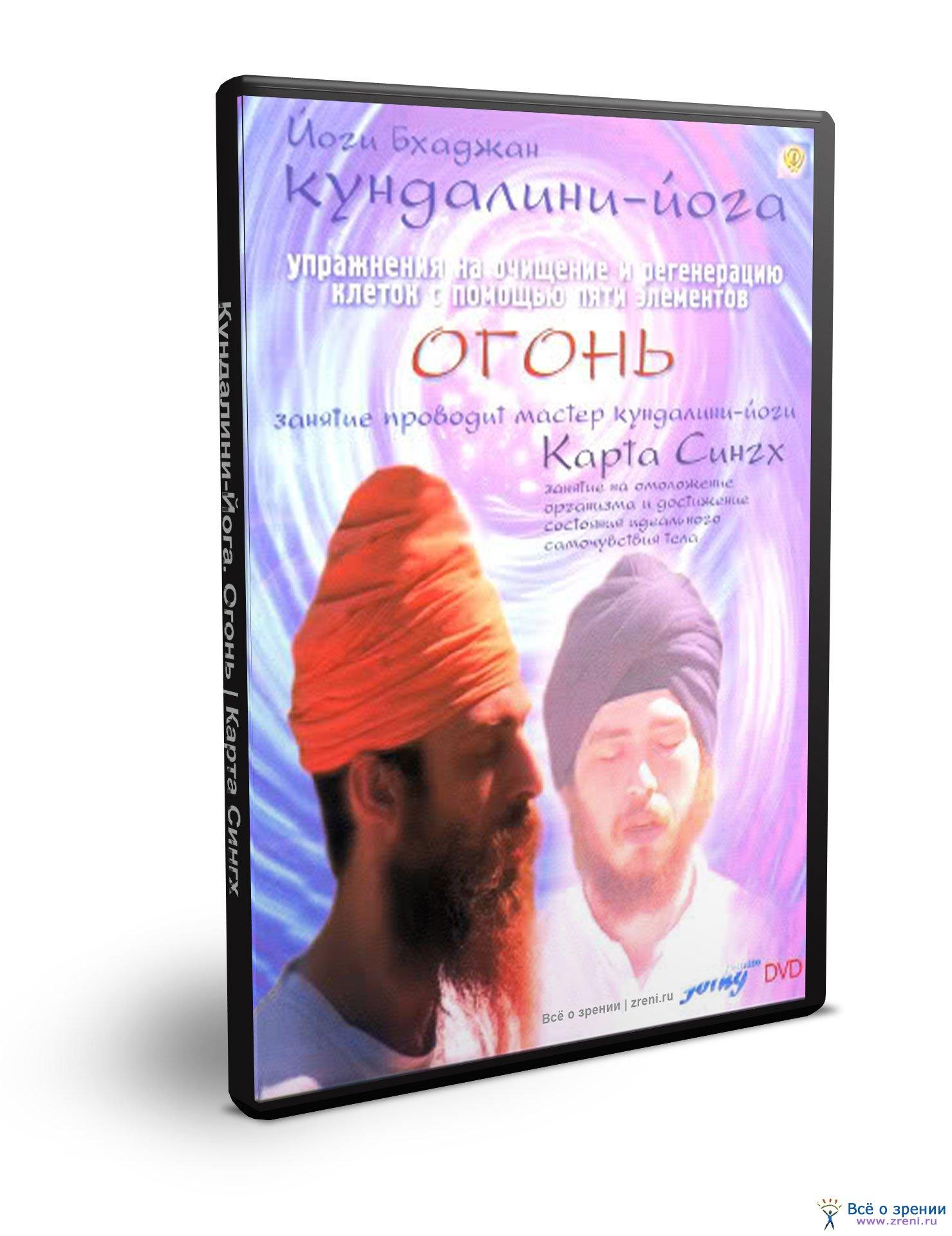 Книги марка комиссарова скачать бесплатно