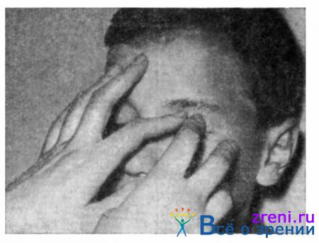 Маски для лица для жирной проблемной кожи отзывы