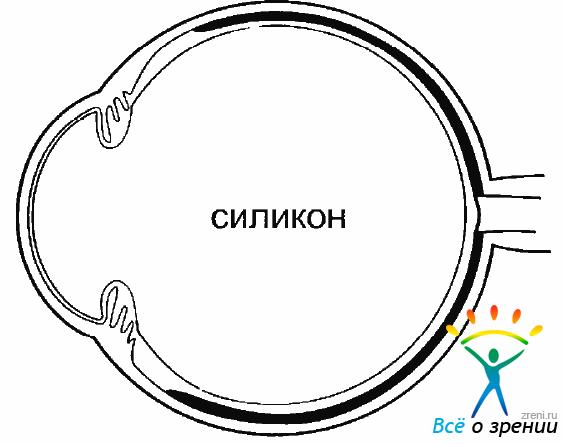Модные оправы для очков для зрения для женщин