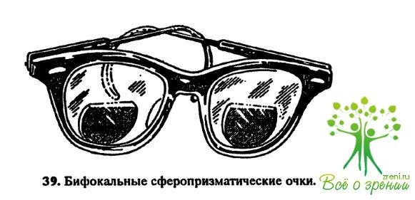 очки прозрачные слесарь-2