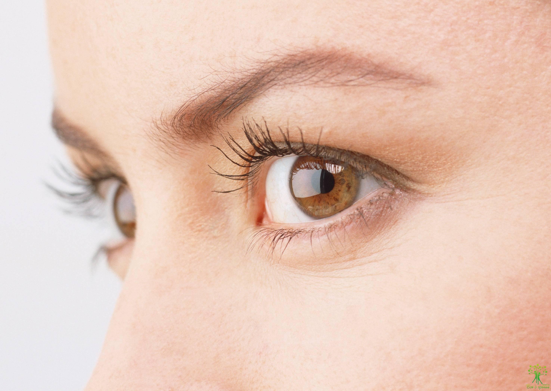 Зрение 1 как улучшить
