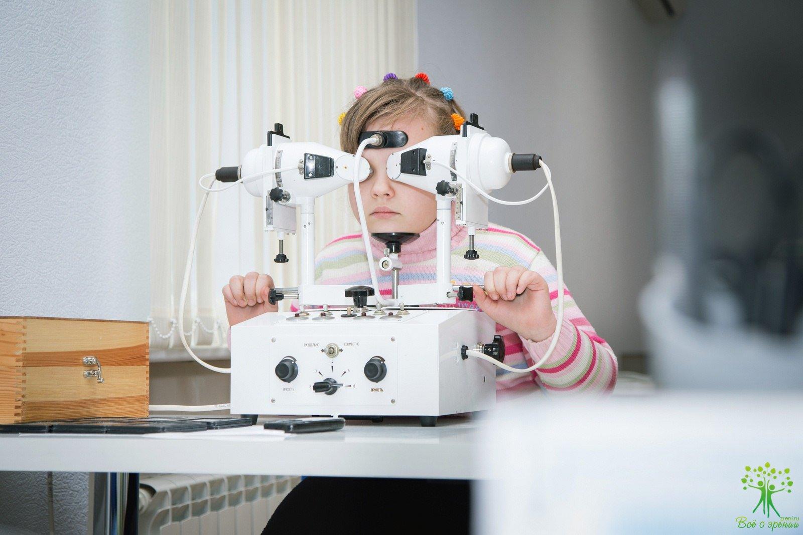 Лазерная коррекция зрения в нижнем новгороде визус 1 отзывы
