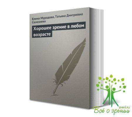 программы книги видео - фото 3