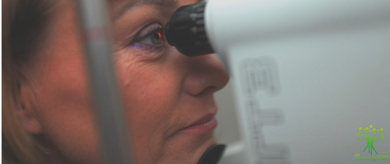 Как лечить народными средствами катаракту и глаукому thumbnail
